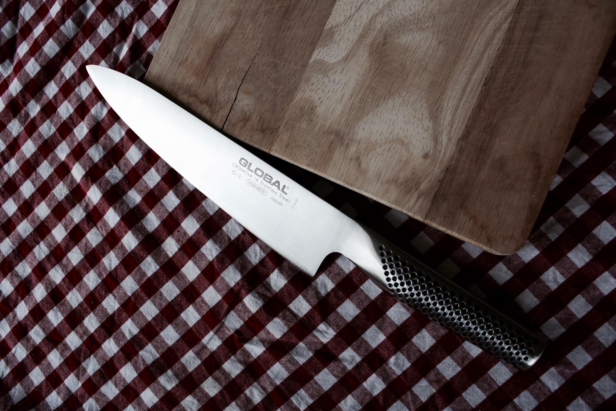 chefs-knife-1