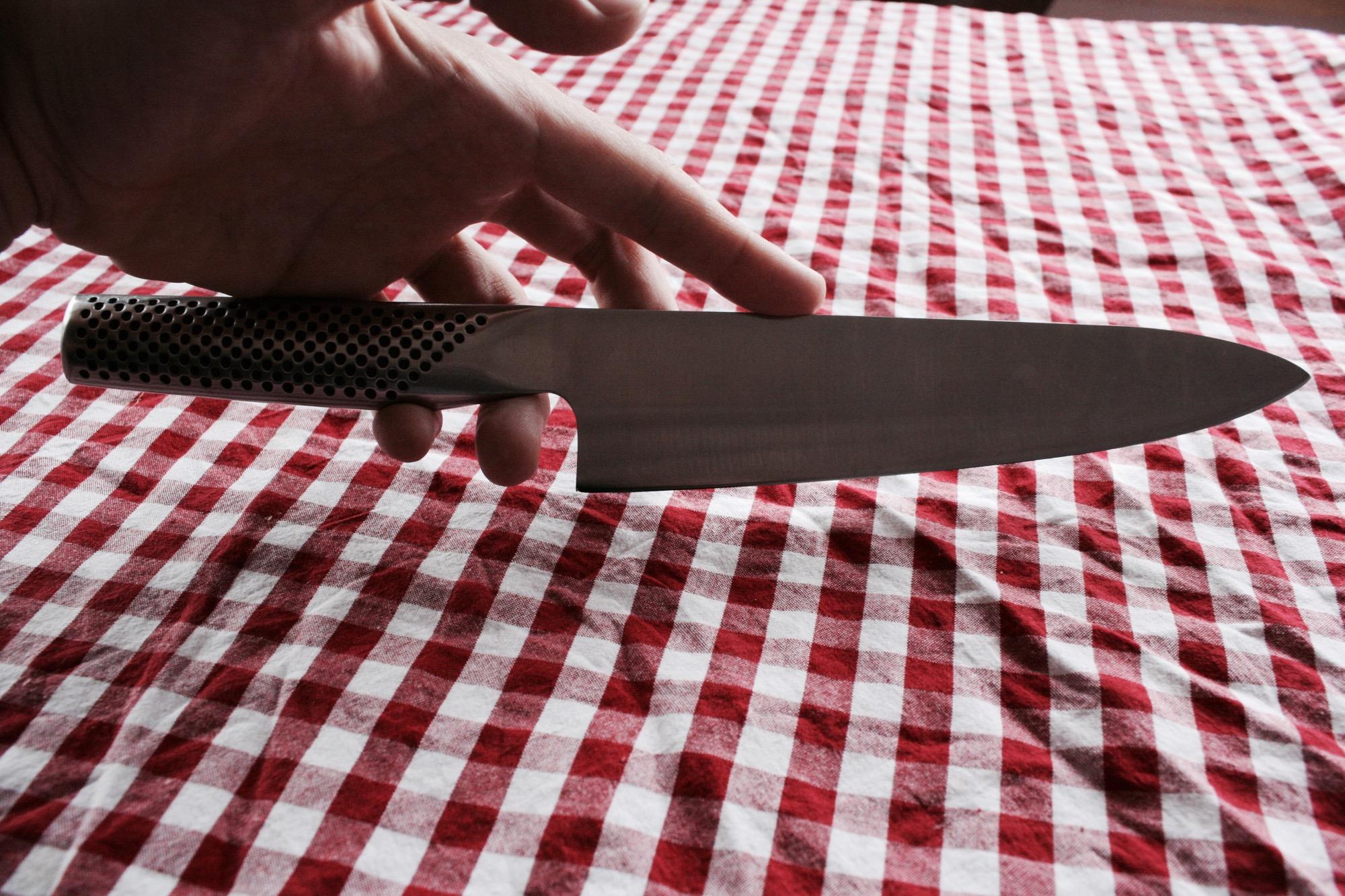 chefs-knife-6