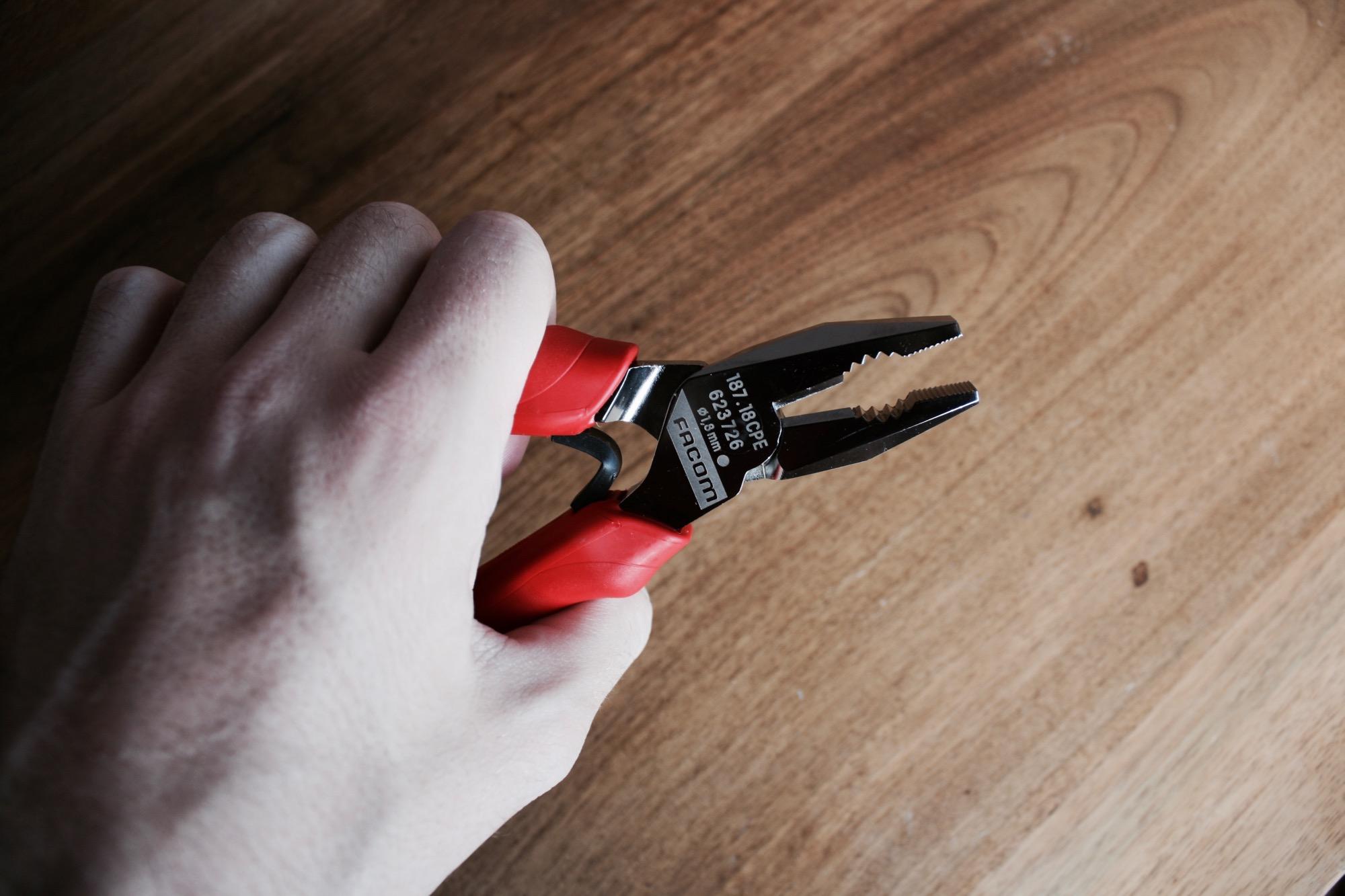 combination-pliers-5