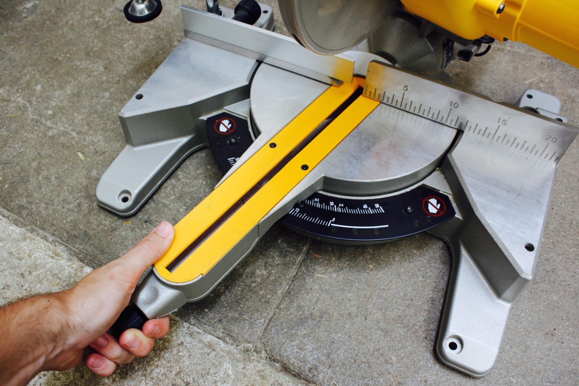 miter-saw-3