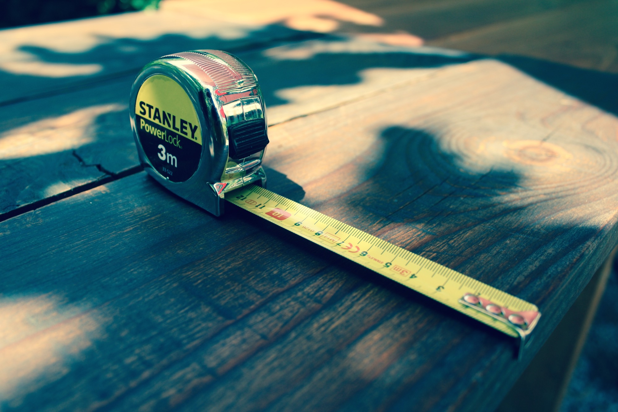 tape-measure-1
