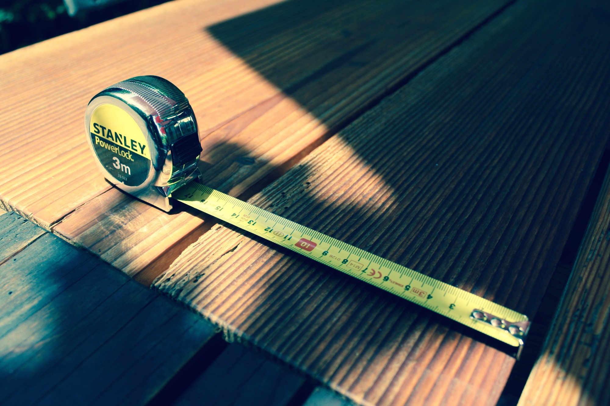 tape-measure-3